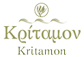 kritamon-logo-good-mini